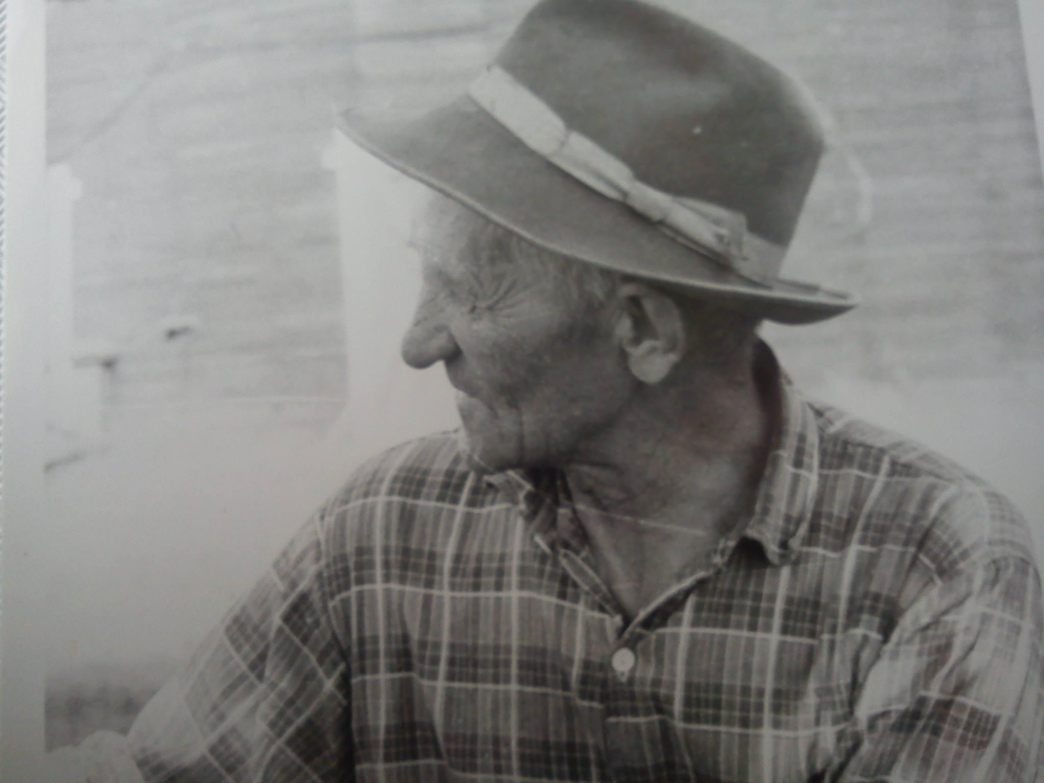 Albin Berglund
