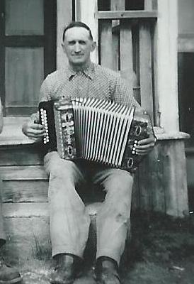 Amandus_Edlund_1957