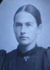 Anna Rosin