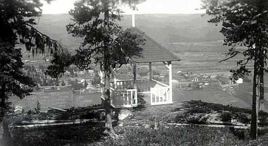 paviljongen-utsikt