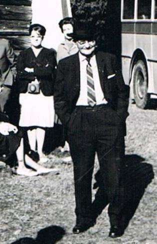 Jonas 1963