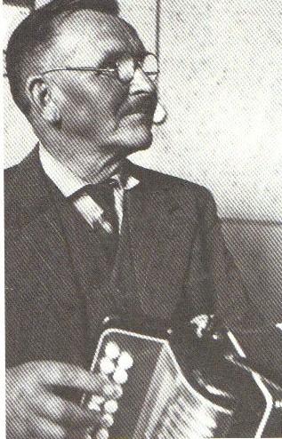 Jonas Granqvist