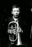 A Nordahl 1902