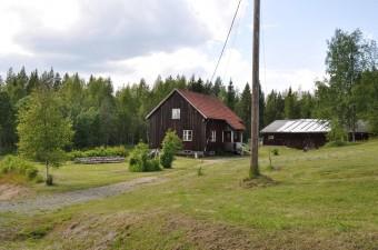 Petter Sjödins