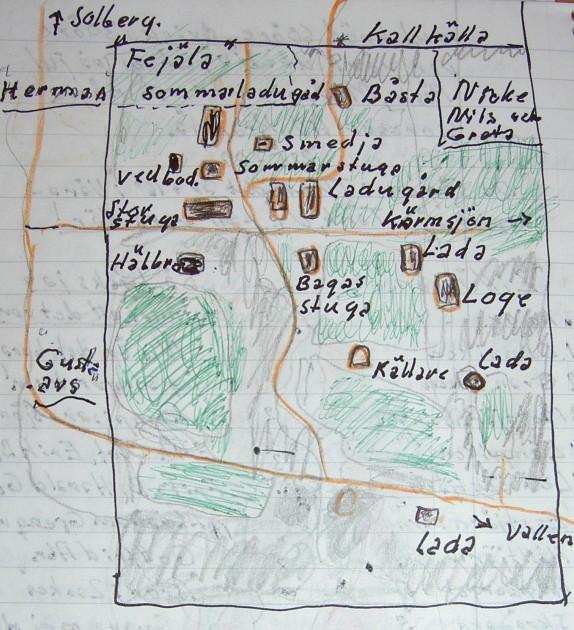 karta e a myrholm