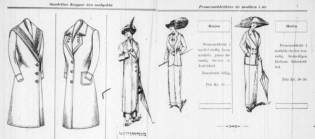 gottfr sundelin strömsund katalog 1913
